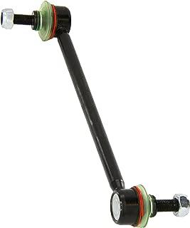 Mapco 51240 Travesa/ños//barras estabilizador