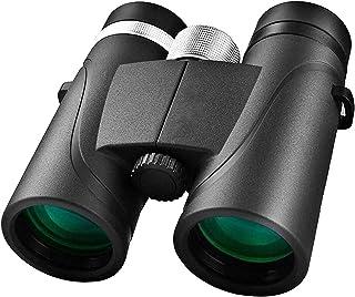 تلسكوب الكبار ، مناظير مدمجة قابلة للطي ثنائية المناظير الرياضة في الهواء الطلق طوي مناظير مدمجة ثنائية العدسات