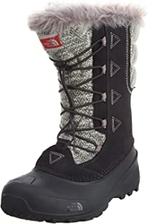 7c7b436b8 Amazon.com: The North Face - Boots / Shoes: Clothing, Shoes & Jewelry