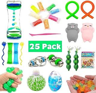 Best fidget toys for children Reviews
