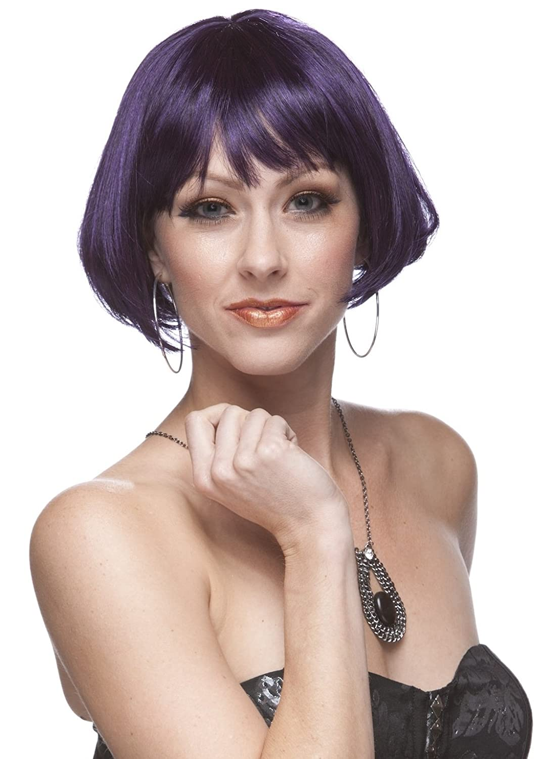 Sepia Costume Wig Eve Sales Ranking TOP7 of SALE items from new works - F27.613