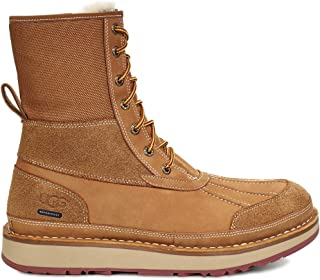 Best ugg avalanche butte Reviews