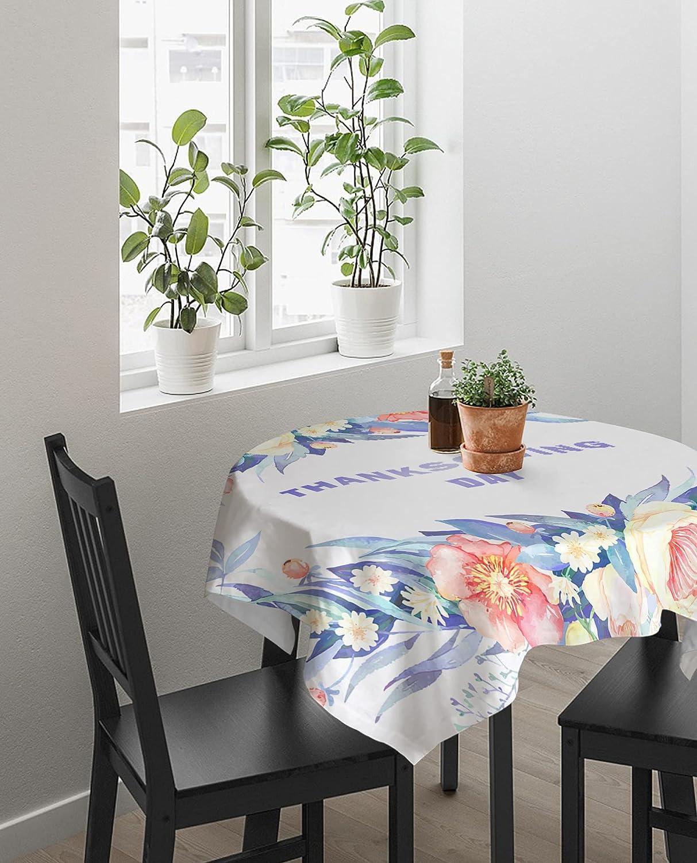 Max 71% OFF Max 61% OFF Tablecloth 60