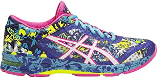 Women's GEL-Noosa Tri 11 Running Shoe