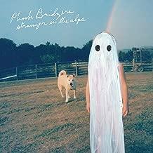 Best stranger in the alps vinyl Reviews
