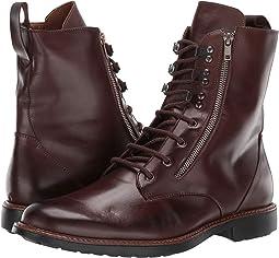a49007ecb36 Men s Massimo Matteo Shoes + FREE SHIPPING