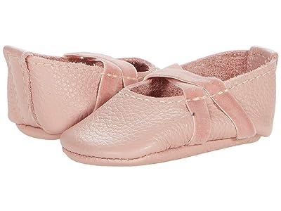 Freshly Picked Ballet Slipper (Infant) Girl