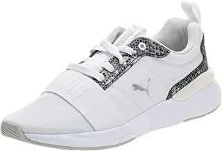 Puma Rose Plus Untamed Women's Shoes Sneaker