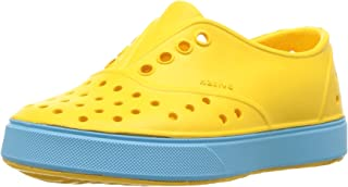 Kids' Miller Child Water Shoe