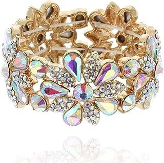 Best sophia gift collection bracelet Reviews