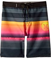 Gaviotas Boardshorts (Big Kids)