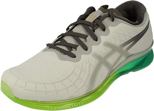 ASICS Gel-Quantum Infinity 1021A056-021 Mens Shoes Size: