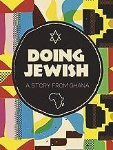Best judaism in ghana Reviews