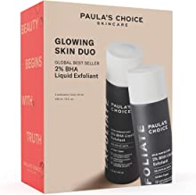 anti aging kit by PAULA'S CHOICE