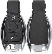 Suchergebnis Auf Für Mercedes Schlüssel Gehäuse