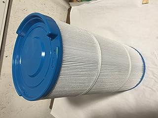 Guardian Pool Spa Filter Replaces Unicel C-8325, Pleatco PSD125U, Filbur FC-2790 Cartridge, Sundance, c8325