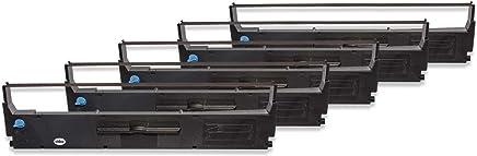 Amazon.es: cinta de impresora matricial - 20 - 50 EUR: Informática