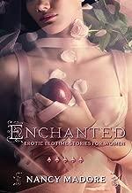 Enchanted: Erotic Bedtime Stories for Women (Erotic Fiction)