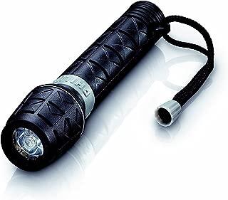 PHILIPS lightlife SFL 橡胶 hangtag 手电筒2d 不包括在内)