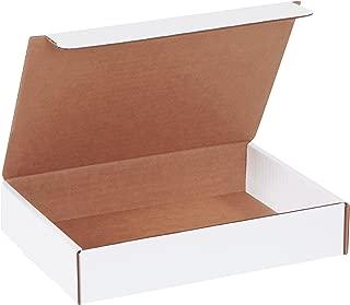 Aviditi ML961 Corrugated Literature Mailer, 9