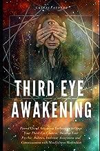 pineal gland awakening