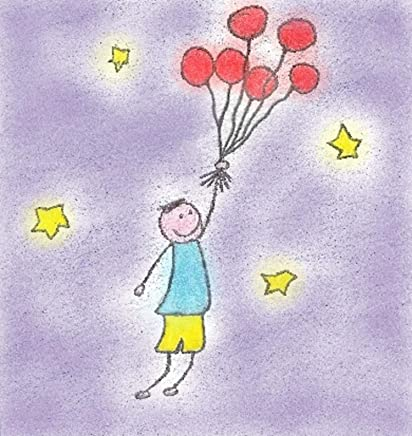 Stanotte accenderemo una stella: Racconti della Buonanotte