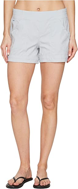 Lole Gayle Shorts