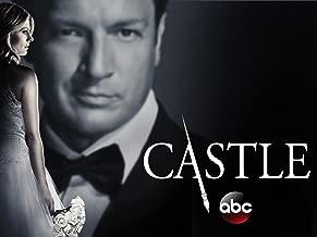 Best season 6 castle episode 1 Reviews