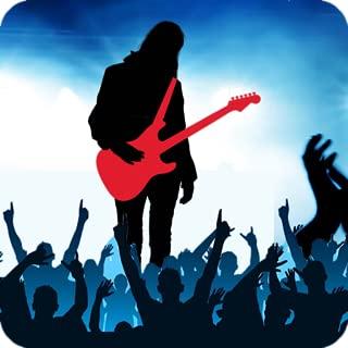 Rock Music Trivia Fans Test Your Knowledge Quiz