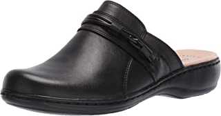Women's Leisa Clover Clog