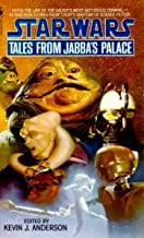 Best tales from the palaces Reviews