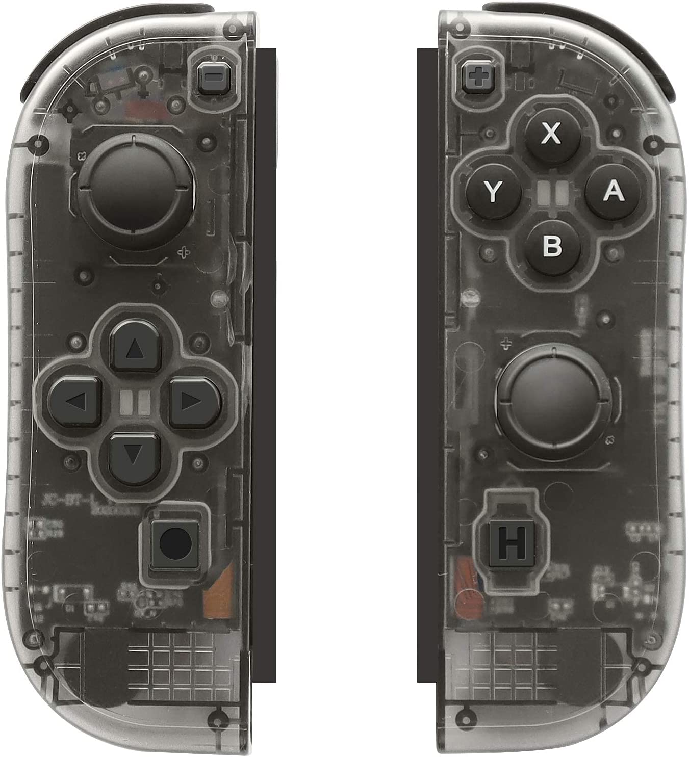Joy-Pad Controller Compatible Cheap bargain with Switch Right Control and Easy-to-use Left