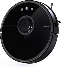 Best xiaomi roborock s50 robot vacuum cleaner Reviews