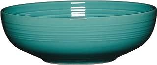 Best fiestaware pasta serving bowl Reviews