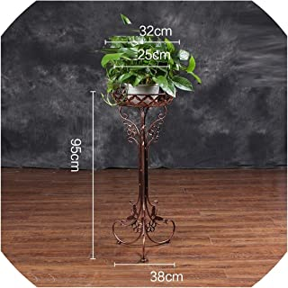 Best plant stands for balcony india Reviews