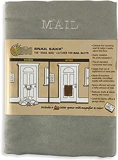 Best mail slot bag Reviews