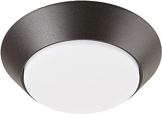 Best ove lighting canada Reviews