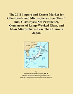 eye lamps japan