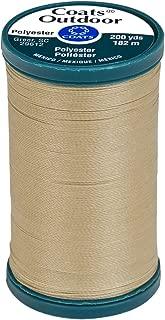 Best sunbrella fabric thread Reviews