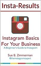 Instagram Basics For Your Business