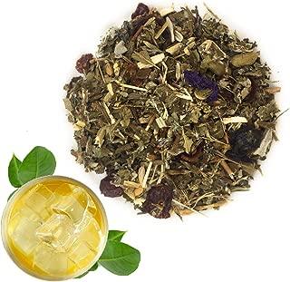nargis tea