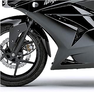 Amazon.es: Kawasaki Ninja 250r