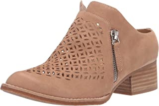 Sbicca Women's Alisal Ankle Boot