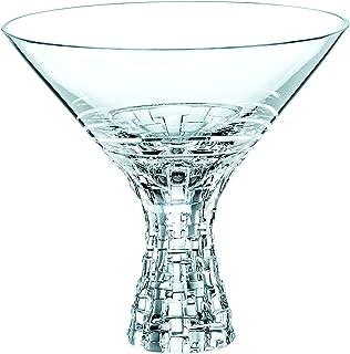 Nachtmann Bossa Nova Martini Set/4 0099678-0 x 2