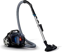 Philips PowerPro Active PowerCyclone 4, 2000W, Bagless Vacuum Cleaner - FC8670/01
