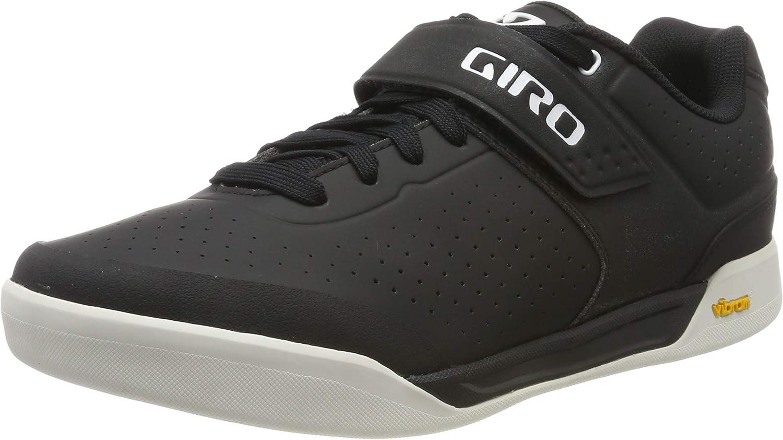 Giro Chamber II Men's Many popular brands Shoes Downhill Cycling Award