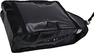 Mesh Sandbag, Adjustable Wear‑resistant Multi‑directional Training Sandbags with 3 Sub‑Bag for Sprinter for Speed Training