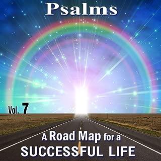 Psalms No. 102