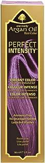 Best pastel lilac argan oil Reviews
