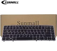 elitebook 840 g2 keyboard